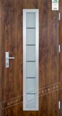 Двери Украины Модель №1-73