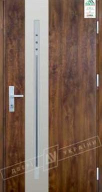 Двери Украины Модель №4-73