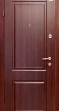 Входные двери Abwehr Monami