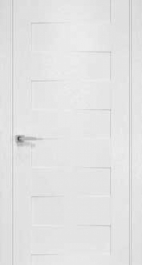 Межкомнатные двери Orni-X Мюнхен