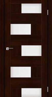 Межкомнатные двери StilDoors Nepal