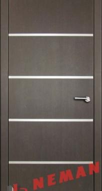 Дверь межкомнатная Офис 2