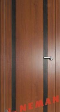 Дверь межкомнатная Офис 3