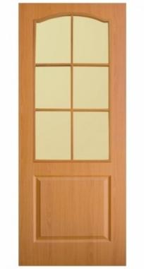 Двери Классика СС