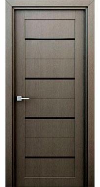 Межкомнатные Интерьерные Двери Орион, серый