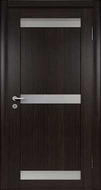Модель OT-05 серия Optima, Стильные Двери
