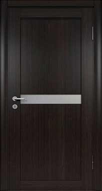 Модель OT-06 серия Optima, Стильные Двери