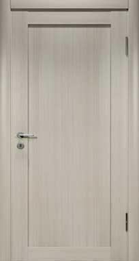 Модель OT-08 серия Optima, Стильные Двери
