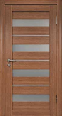 Модель OT-11 серия Optima, Стильные Двери