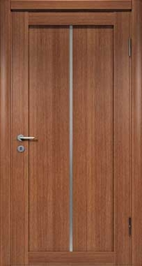 Модель OT-14 серия Optima, Стильные Двери