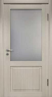 Модель OT-23 серия Optima, Стильные Двери