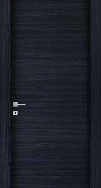 Изображение двери Polisander Blu POO1