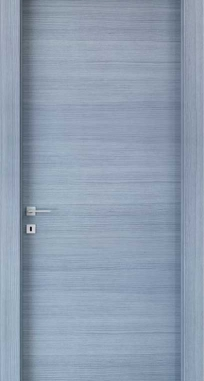 Изображение двери polisander smoke p-OO1