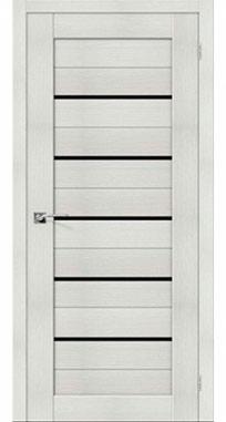 Межкомнатные Интерьерные Двери Порта 22 Bianco