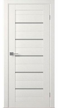 Межкомнатные Интерьерные Двери Порта 22 Snow