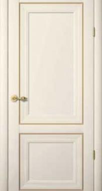 Межкомнатные двери ALBERO Галерея Прадо