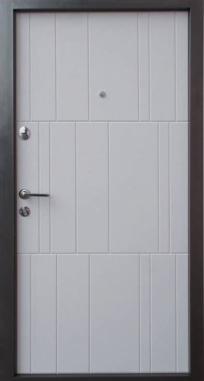 Входные двери Qdoors Премиум Арт