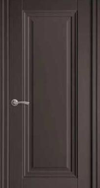 Двери межкомнатные Элегант Престиж глухое