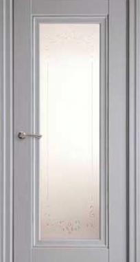 Двери межкомнатные Элегант Престиж