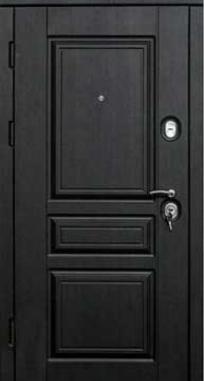 Двери Very Dveri Прайм, Элит