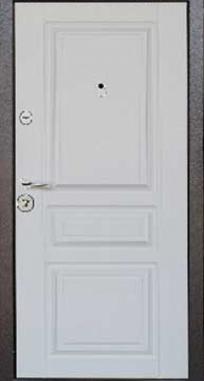 Двери Very Dveri Прайм, Элит Kale-Multipoint