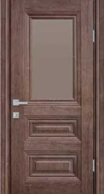 Двери межкомнатные Прованс Камилла