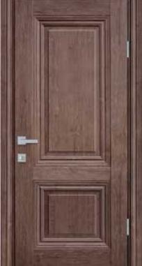 Двери межкомнатные Прованс Канна глухое