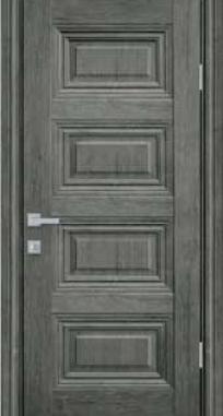 Двери межкомнатные Прованс Тесса глухое