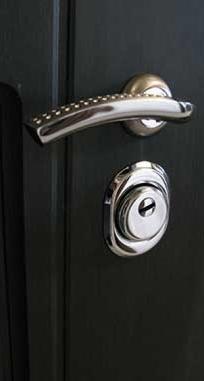 Двери Redfort Прованс, серия Элит