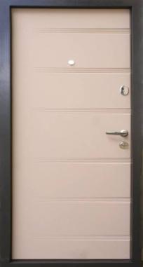 Входные двери Qdoors Премиум Роял