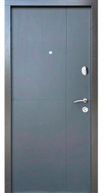 Двери Redfort Рубин, серия Комфорт