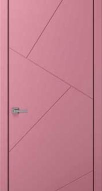 Дверь Папа Карло Style Rumba