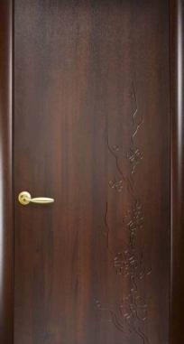 Двери Колори Сакура