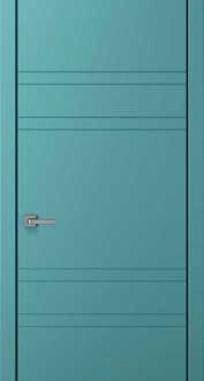 Дверь Папа Карло Style Samba