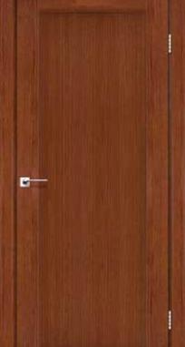Межкомнатные двери Darumi модель Senator