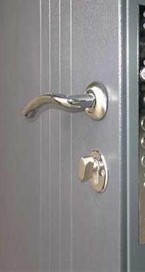 Двери Redfort Сити, серия Стандарт+