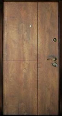 Двери Redfort Соната, серия Комфорт