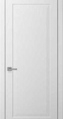 Дверь Папа Карло Style Soul