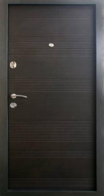 Входные двери Qdoors Премиум Статус