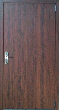 Двери Very Dveri Каштан, Техно