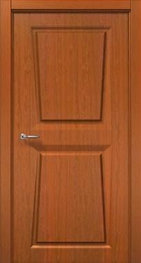 Модель TN-45 серия Techno, Стильные Двери