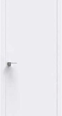 Двери ULTRA U-011