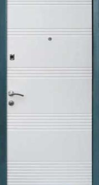 Входные двери Abwehr Vanessa