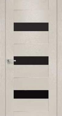 Межкомнатные двери Orni-X Вена