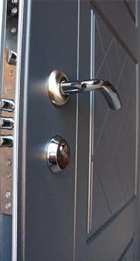 Двери Redfort Верона, серия Оптима+
