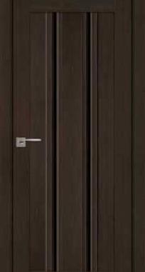 Двери межкомнатные Итальяно Верона C1