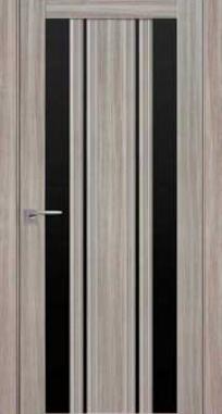 Двери межкомнатные Итальяно Верона C2