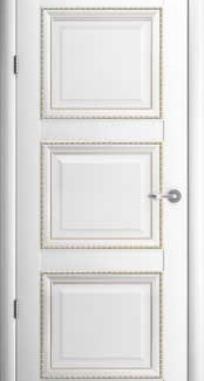 Межкомнатные двери ALBERO Галерея Версаль-3