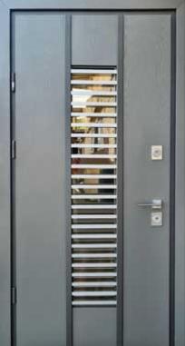 Входная дверь Страж Proof Vespa Twin