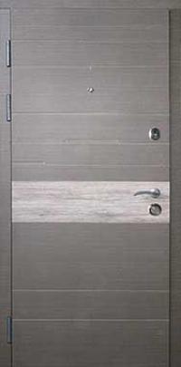 Двери Redfort Тифани, серия Элит